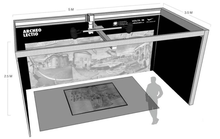 Render Archeolectio.jpg
